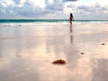 Nuestros 10 destinos preferidos para las vacaciones (Parte 1)